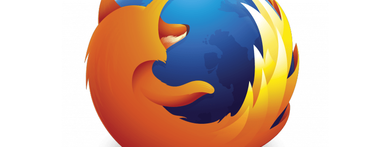 https://i1.wp.com/cdn1.tnwcdn.com/wp-content/blogs.dir/1/files/2013/12/firefox_logo_new-786x305.png