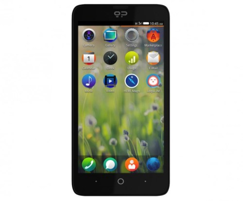 revolution 730x606 Geeksphone Revolution dual boot Android and Firefox OS smartphone now on sale for €222