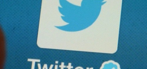 twitter2 520x245 Twitter experiments with mobile only signups as it faces a user growth problem