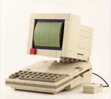 Screen Shot 2014 03 06 at 2.16.25 AM 220x196 Artist Spotlight: Chris McVeigh, Lego virtuoso