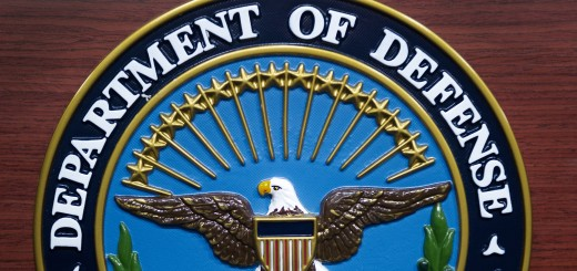US-DEFENSE-DOD-LOGO