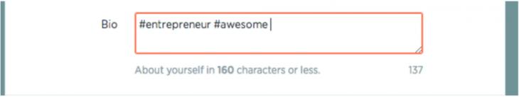 hashtags 1024x193 730x137 15 Twitter hacks that will turn you into a tweeting ninja