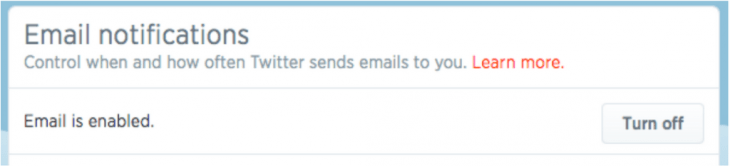 notifications 1024x234 730x166 15 Twitter hacks that will turn you into a tweeting ninja