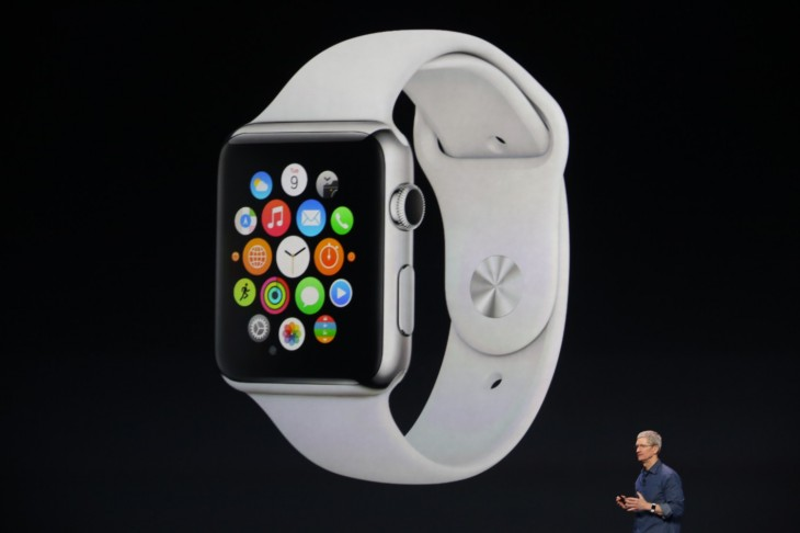 Apple Oct 2014 299 730x486 Everything Apple announced at its September 2014 keynote