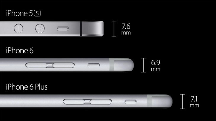 c68080eb779f763a7fa58ba97edc1e8438add177 large 2x 730x411 Apple unveils the iPhone 6 and iPhone 6 Plus