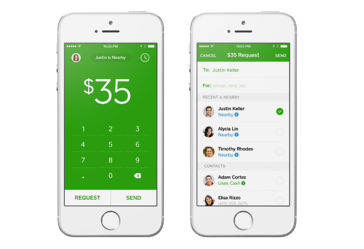 https://i1.wp.com/cdn1.tnwcdn.com/wp-content/blogs.dir/1/files/2014/10/squarecash1.jpg