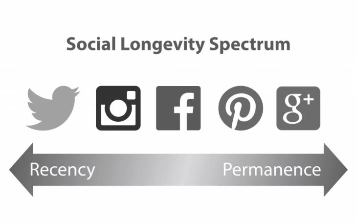 Pinterest,Social Media,Success Stories,Google Plus,Google Inc.,Digital Marketing,Social Commerce