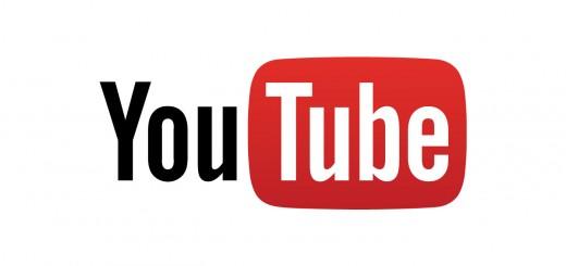 0213_youtube
