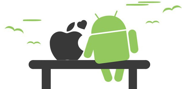 https://i1.wp.com/cdn1.tnwcdn.com/wp-content/blogs.dir/1/files/2015/02/android-loves-apple.jpeg