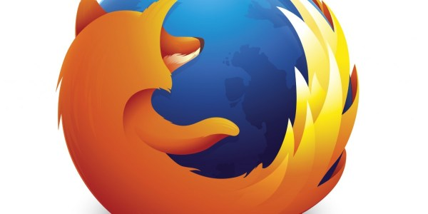 Hacker stole 'security-sensitive' data from Mozilla to ...