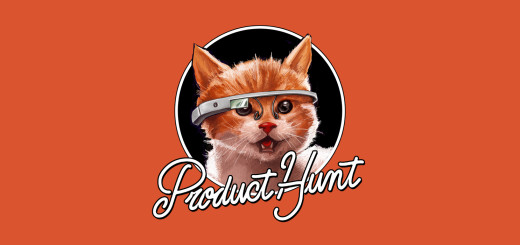 product-hunt-kitten-header