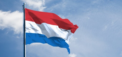 shutterstock_195090149_Netherlands