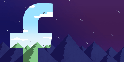 Facebook 102.0.0.0.16 Beta Apk Mod Version Latest