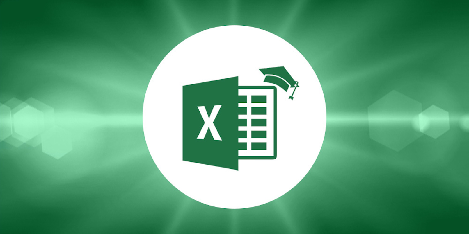 Master Microsoft Excel With This New 9 Course Bundle 95 Off