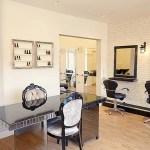 Mirror Mirror Hair Design Hair Salon In Harborne Birmingham Treatwell