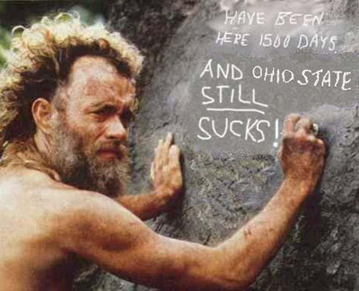 Ohio State sucks castaway.jpg