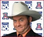 Arizona - Champ Kind