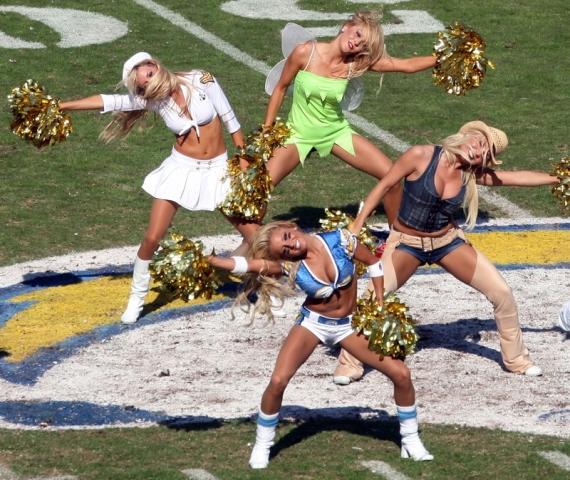 nfl_cheerleader_costumes.jpg
