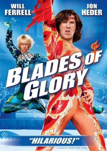 Blades_DVD.jpg