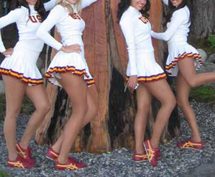 cheerleader-legs-1.jpg