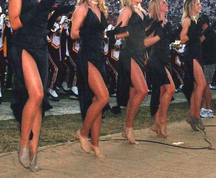 cheerleader-legs-3.jpg
