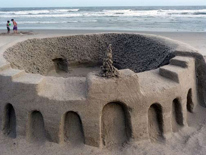 coliseum-sand-castle.jpg