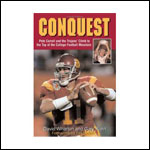 Conquest by David Wharton and Gary Klein