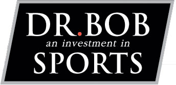 dr-bob-logo.jpg