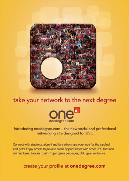 one-degree-flyer.jpg