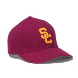 SC Logo Hat