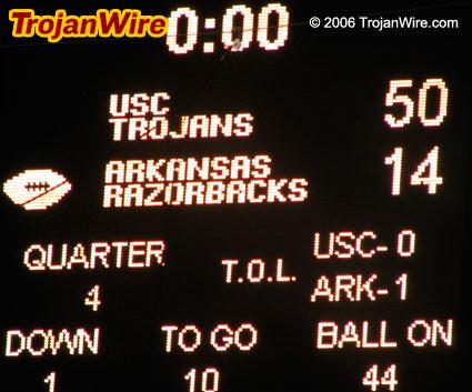 T-WIRE SNAPS: ARKANSAS 2006 – TrojanWire