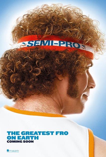 semi-pro-poster.jpg