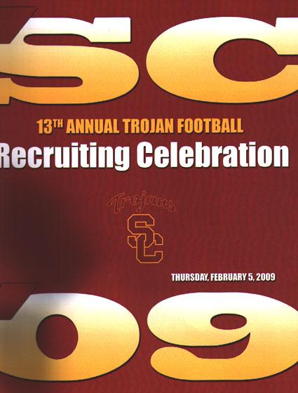 usc-2009-recruiting-dinner.jpg