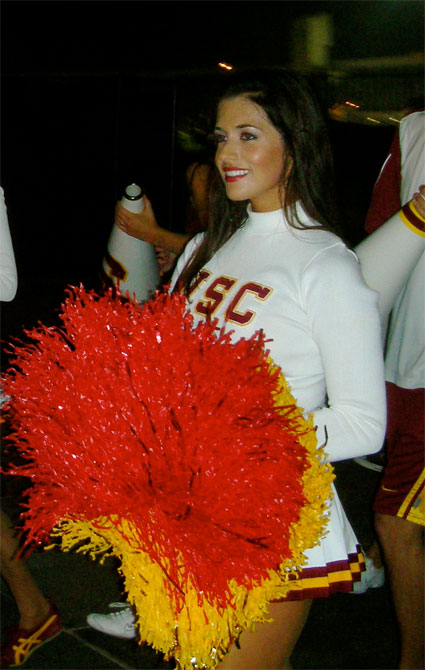 usc-song-girl-keli-snyder-3.jpg
