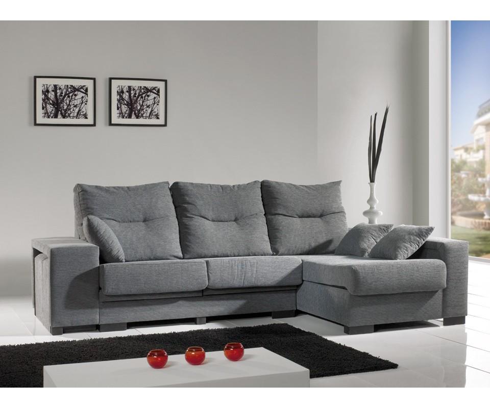 tu sofa barato las palmas