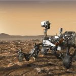 Mars Rover (4)