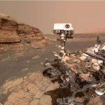 Mars Rover (5)