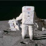 Moon Mission (2)