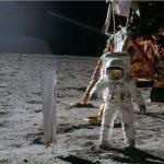 Moon Mission (7)