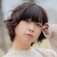 須田スミレさん(2019年3月31日撮影)