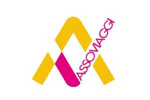 assoviaggi logo