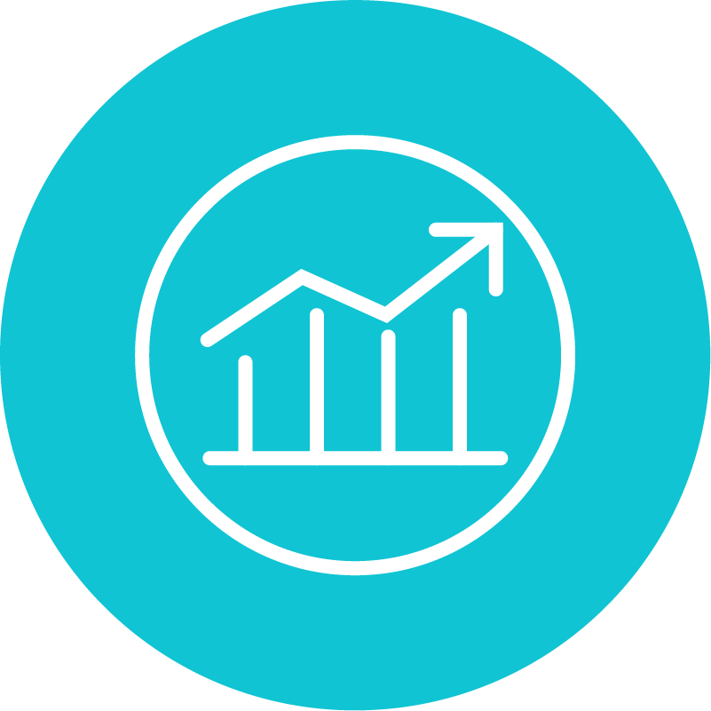 DRIVE TRAFFIC & INCREASE SALES
