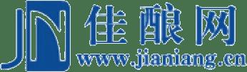 jianiang