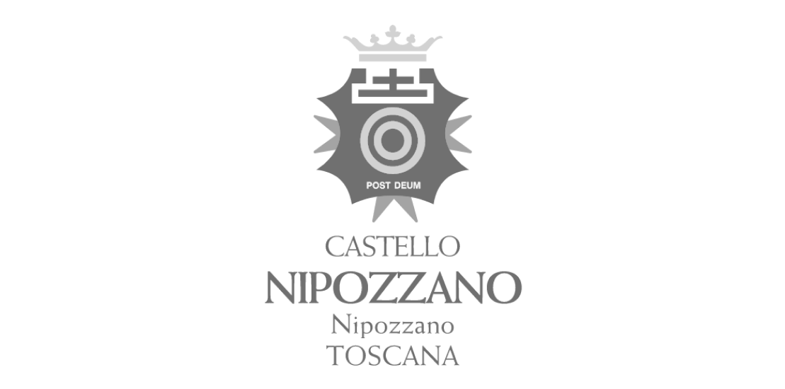 castello nipozzano