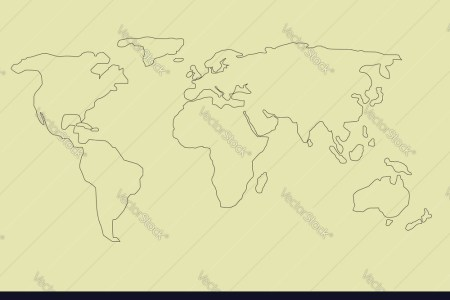 Simple world map vector 4k pictures 4k pictures full hq wallpaper simple world map stock vector art more images of abstract simple world map royalty free simple world map stock vector art amp more images collection of gumiabroncs Choice Image