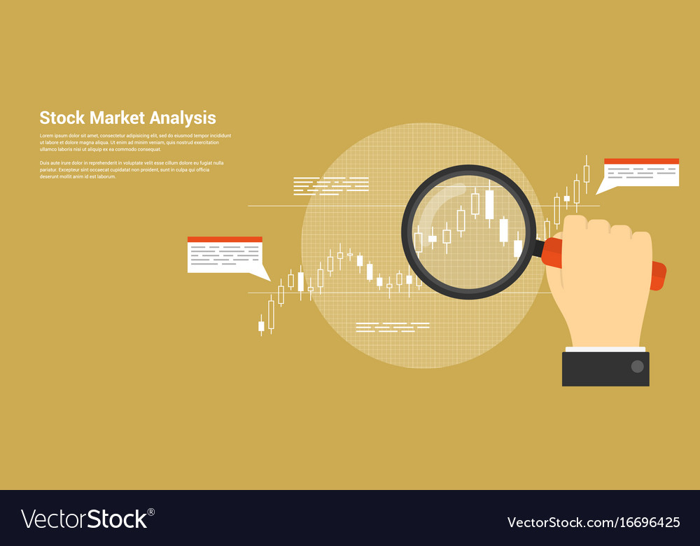 What Does Market Analysis Videos, Stock Market Analysis Videos - Mint Mean?