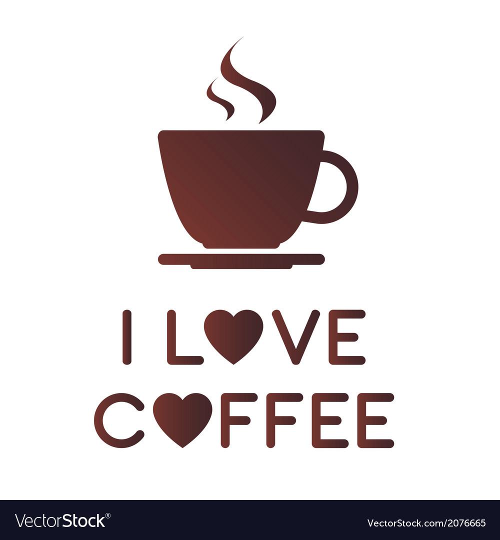 Download ひどい I Love Coffee - さととめ