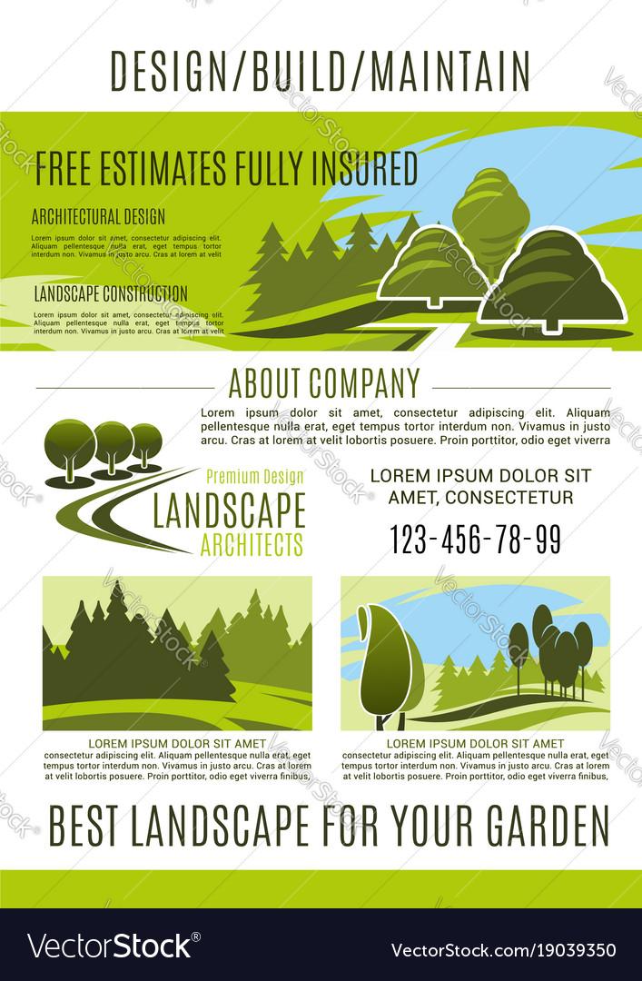 avery 5168 template landscape