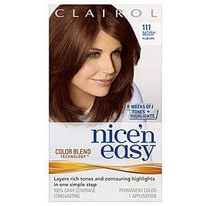 Hair Color Ideas Color Easy Hair Dye Color Easy Hair Dye