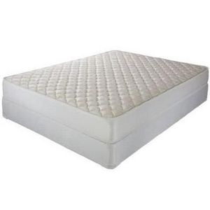 King Koil Spine Support Mattress